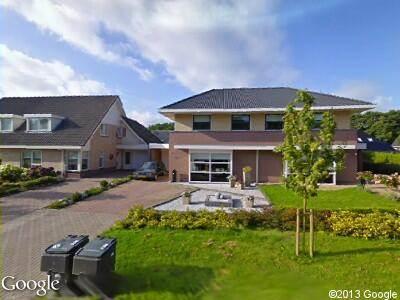 Bestelonline.nl Kootstertille