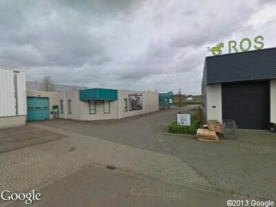 Badkamermarkt.nl B.V. Nistelrode - Oozo.nl