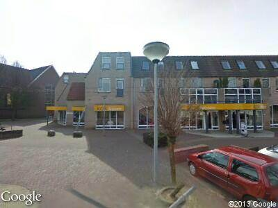 Kok Interieurs Putten - Oozo.nl
