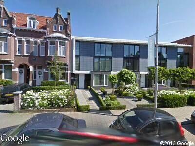 Kin Makelaars Tilburg B.V. Tilburg