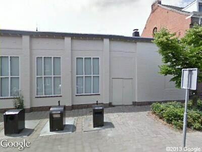 Stichting Beheer Kapelaan Lochtmanhuis Maastricht