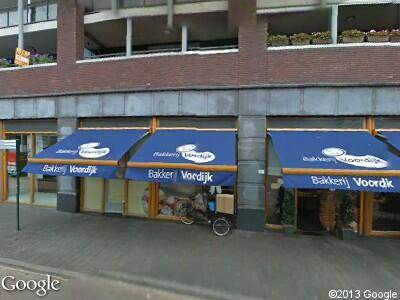 Assurantiekantoor PWS Ridderkerk