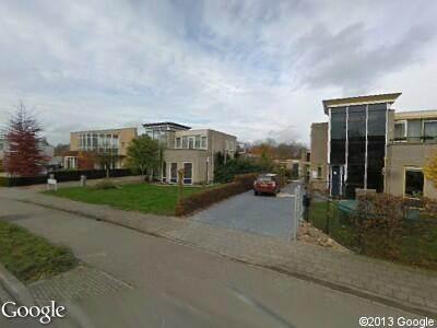 Bloemberg-Lubbers Assurantie-Adviesbureau v.o.f. Duiven