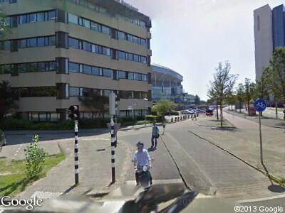 Van Lanschot Assurantiën Utrecht