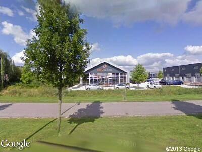 NXXT Franchise Nederland B.V. - Oozo.nl