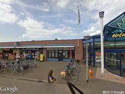 VakantieXperts Zwolle