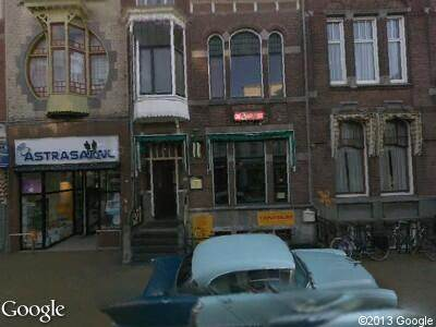Kledingreparatie Centrum Groningen Oozonl
