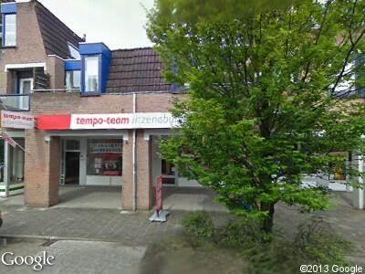 Edessa Kledingherstel Assen Oozo.nl