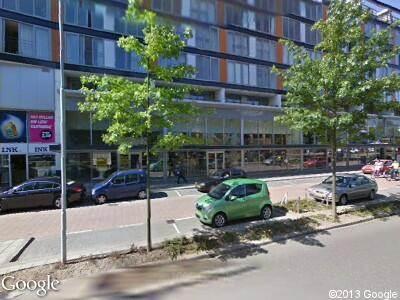 Yigit Gordijn Rotterdam - Oozo.nl