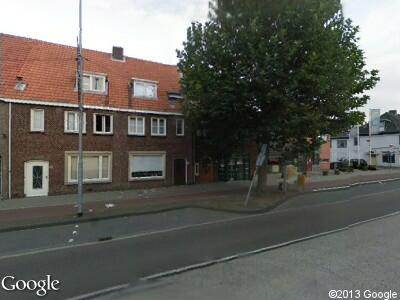 Kledingreparatie De Lebas Eindhoven