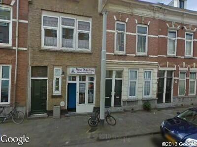 Anal Girl Rotterdam