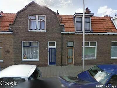 Autorijschool Happy Zwolle
