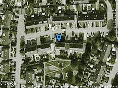 Rijschool A2-A15 Geldermalsen
