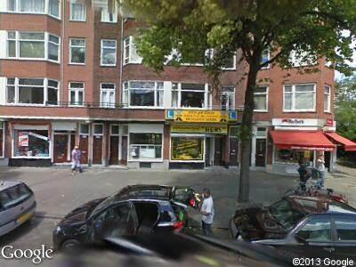 """Verkeersschool """"HERS"""" De Erkende Rijschool Rotterdam"""