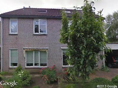 Rijschool@Succes Zwolle