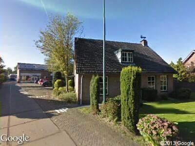 Verkeersschool Kees van Iersel B.V. Heesch
