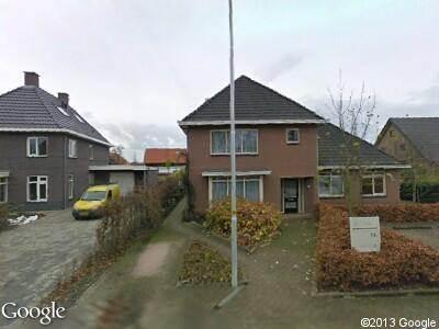 Huisartspraktijk Hiddink Bemmel