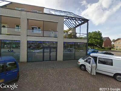 Healthclub Enjoy Rosmalen