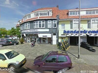 Kledingreparatiebedrijf De Friese Schaar Leeuwarden