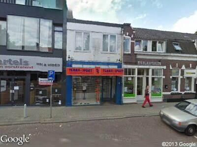 Gulsen gordijnen- en kledingreparatie Tilburg - Oozo.nl