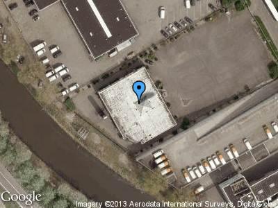 Holland Logistics Couriers (H.L.C.) B.V. Amsterdam Zuidoost