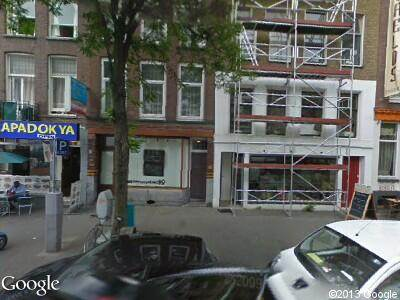 Секс роттердам