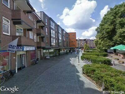 Restaurant Café De Eetkamer Apeldoorn - Oozo.nl