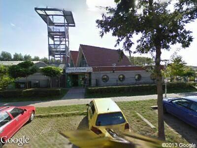 Restaurant Ada Zoetermeer Oozonl
