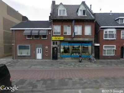 Saffraan Restaurant Eindhoven