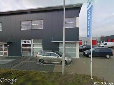 Wannit B.V. Leeuwarden