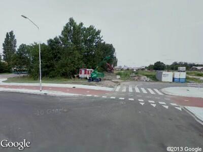 Hoek van Holland Investment C.V. BERKEL EN RODENRIJS   Oozo.nl