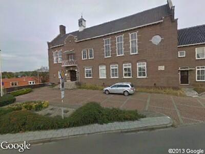 668257 - Leussen En Van Den Broek Notarissen