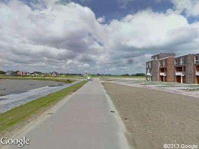 Oppewal Administraties Leeuwarden