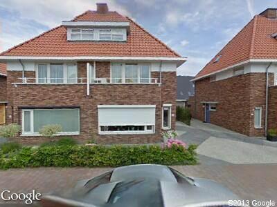 Christelijk Managementbedrijf Zwolle