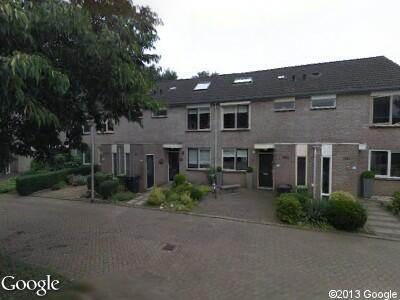 Sidyon Waalwijk