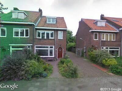 Idi Advies Utrecht