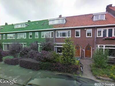 Vakwerk Milieu Advies B.V. Utrecht