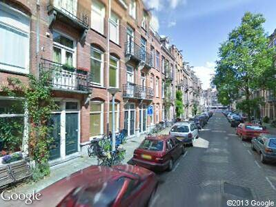 Adviesbureau Werkplek leren CasCas Amsterdam