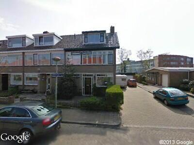 Cools Projectmanagement, Consultancy & Advies Den Helder