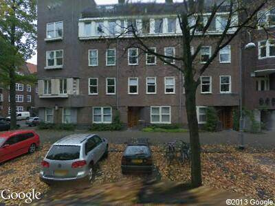Piet cohen industrial design amsterdam for Industrial design amsterdam