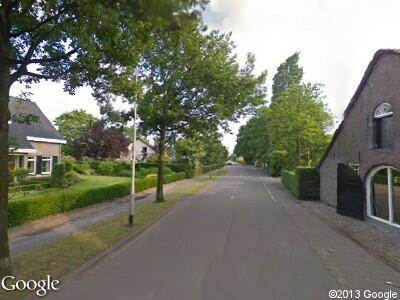 Van Poppel Verlichting B.V. Breda - Oozo.nl