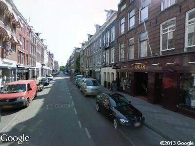 design consultancy oscar van overeem b v amsterdam
