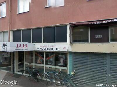 AM-Creationz Haarlem