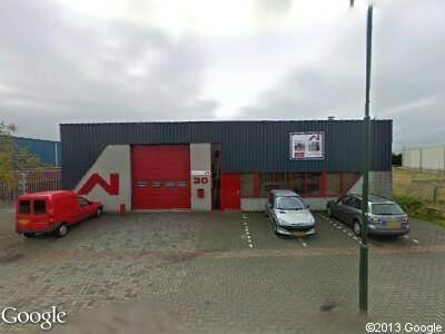https://cdn.binqmedia.nl/Streetview/bedrijven/2013/4/15/802948.jpg