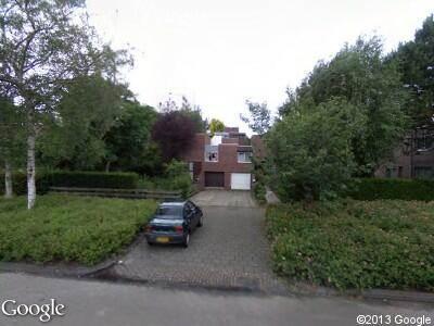 Nini-Jira B.V. Amsterdam