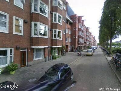 Babette verhoef styling interieuradvies amsterdam for Interieuradvies amsterdam
