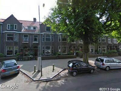 Flower Lease Haarlem