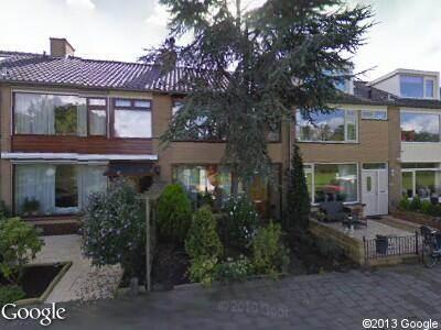 https://cdn.binqmedia.nl/Streetview/bedrijven/2013/4/15/810194.jpg