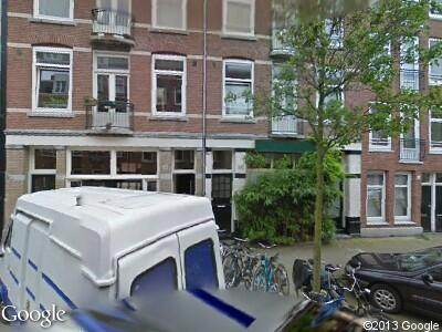 X & L Interieur- Ontwerpbureau Amsterdam - Oozo.nl