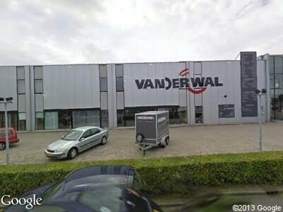 Van der Wal Interieur Adviseurs B.V. Leerdam - Oozo.nl